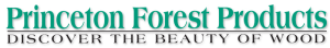 Princeton Forest Products