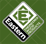 Eastern Engineered Wood Products